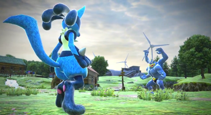 Pokken-Tournament-Trailer-Screenshot-01