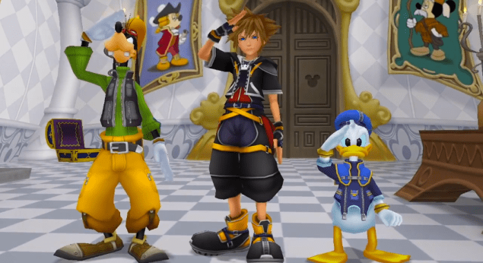 Kingdom-Hearts-HD-2.5-Remix-New-Features-Trailer-Image-01