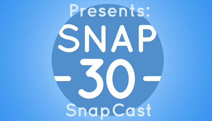 SnapThirty-SnapCast-Podcast-Banner-Image-01