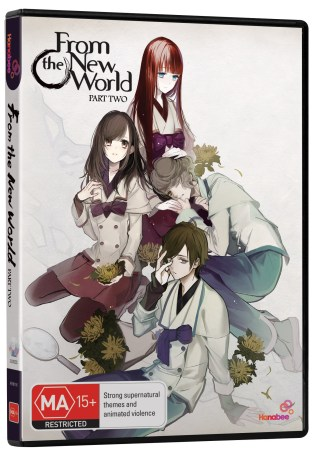 From-The-New-World-Part-2-Cover-Art-01