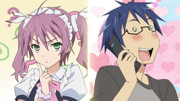 Mayo-Chiki-Screenshot-01