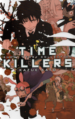 Time-Killers-cover-Image-01