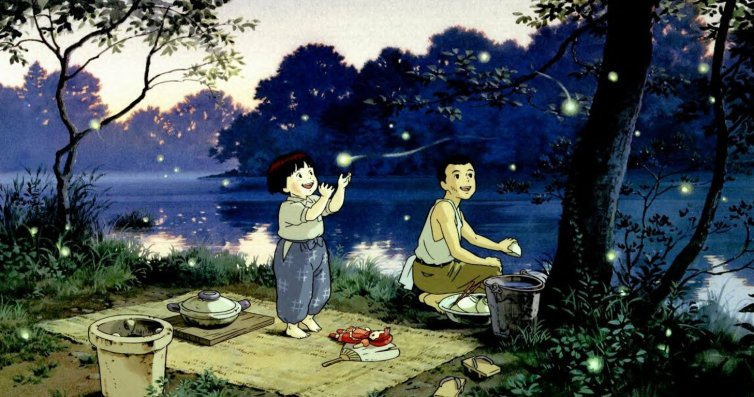 grave-of-the-fireflies-1