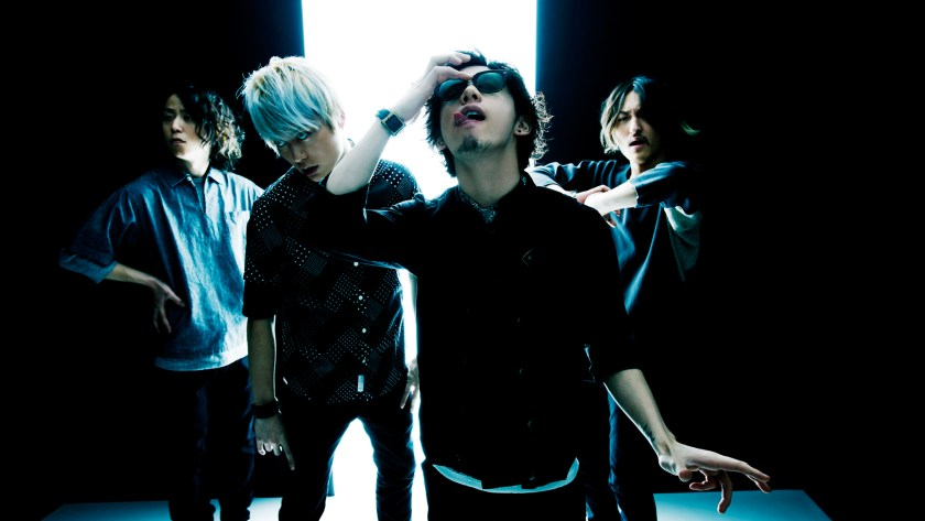 one-ok-rock-cry-out