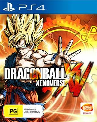 Dragon-Ball-XenoVerse-Boxart-01