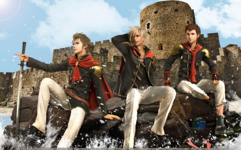 Final-Fantasy-Type-0-HD-Promotional-Image-01