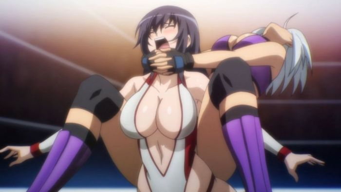 Wanna-Be-the-Strongest-in-the-World-Image-02