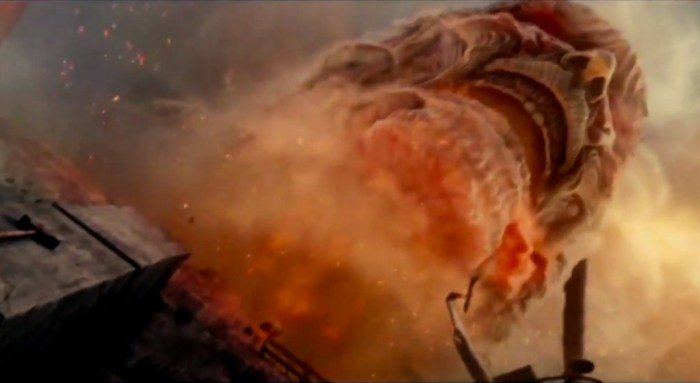 Attack-on-Titan-Live-Action-Image-01