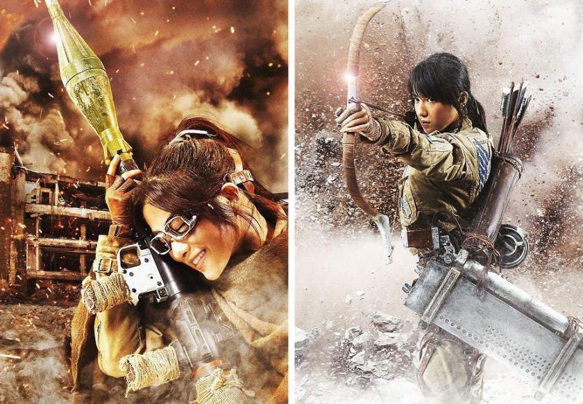 attack-on-titan-tv-live-action