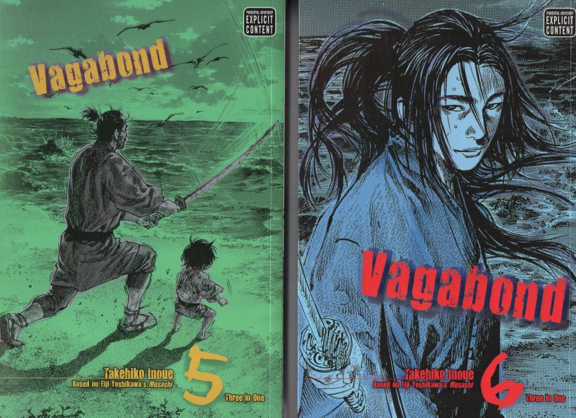 Vagabond-Volume-5-And-6-Cover-Image-01