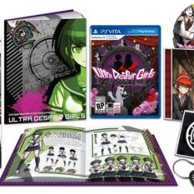 Danganronpa-Another-Episode-Limited-Edition-Beauty-Shot-01