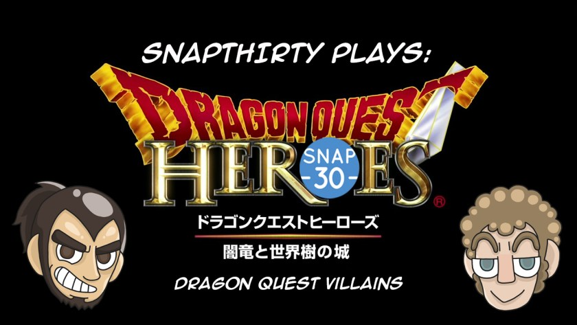 Dragon-Quest-Heroes-Luke-And-Frank-header-Image-01