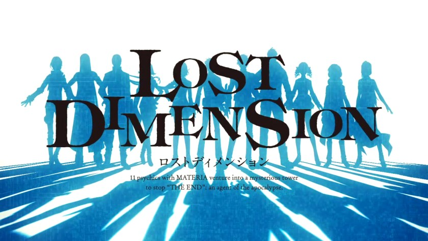Lost-Dimension-Promotional-Image-02