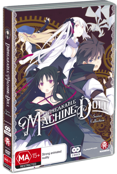 Unbreakable-Machine-Doll-Series-Collection-Cover-Image-01