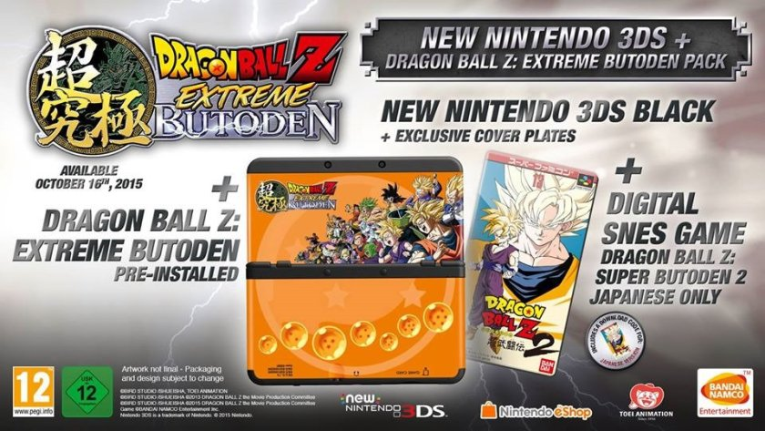 Dragon-Ball-Z-Ultimate-Butoden-Special-Edition-3DS-Beauty-Shot-01