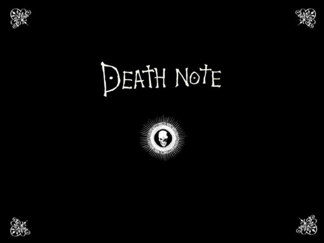 Death-Note-Book-Image-01