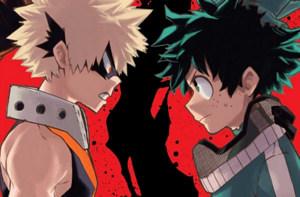 My-Hero-Academia-Volume-2-Image-01