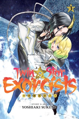 Twin-Star-Exorcist-Volume-3-Image-01