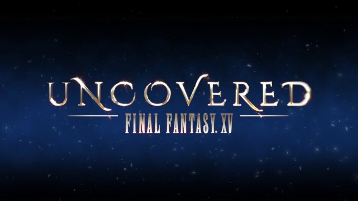 Uncovered-Final-Fantasy-XV-Image-01