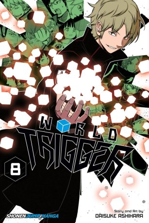 World-Trigger-Volume-Eight-Cover-Image-01