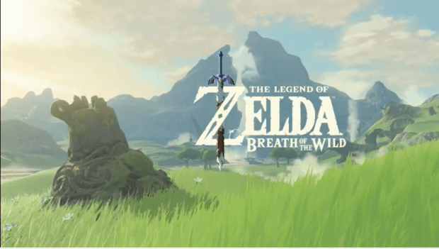 The-Legend-Of-Zelda-Breath-of-The-Wild-Title-Image-01