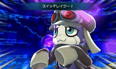 Digimon-Universe-Appli-Monsters-July-Update-Screenshot-04