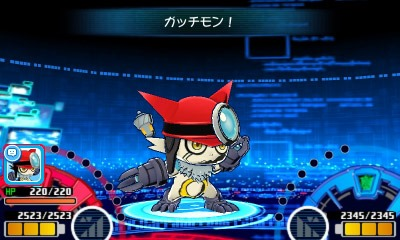 Digimon-Universe-Appli-Monsters-July-Update-Screenshot-05
