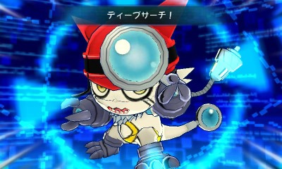 Digimon-Universe-Appli-Monsters-July-Update-Screenshot-06