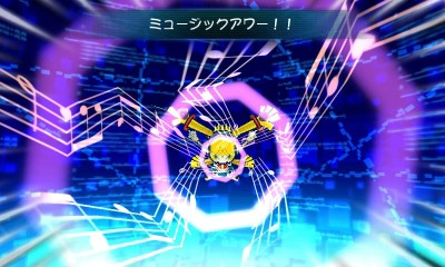 Digimon-Universe-Appli-Monsters-July-Update-Screenshot-10