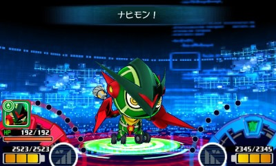 Digimon-Universe-Appli-Monsters-July-Update-Screenshot-13