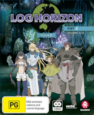 log-horizon-season-2-part-2-cover-image-01