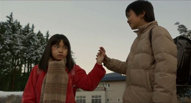 erased-live-action-3