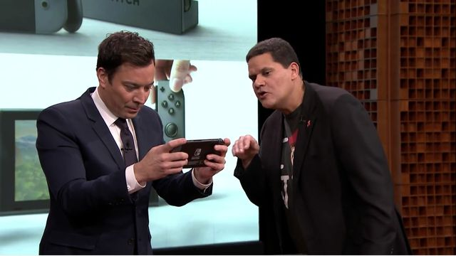 reggie-jimmy-fallon