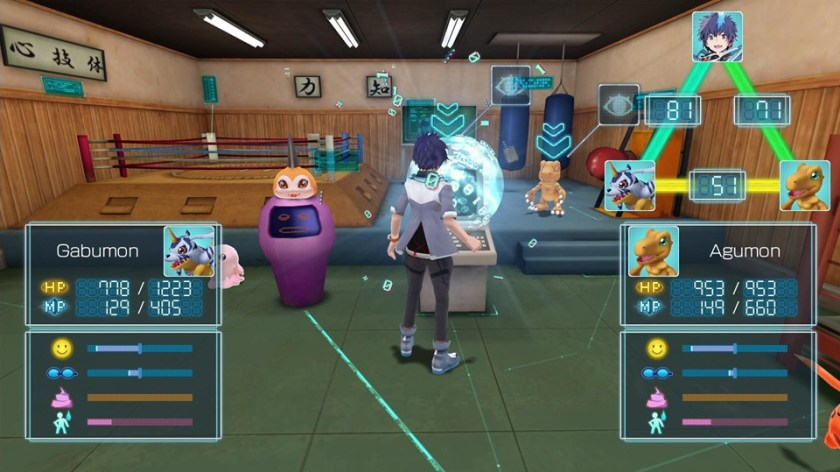digimon-world-next-order-screenshot-05