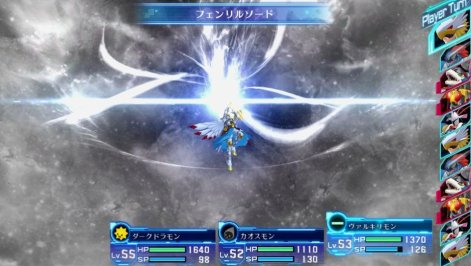 Digimon-Story-Cyber-Sleuth-Digivolution-Update-Image-10