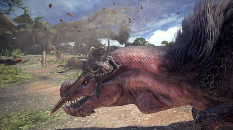 Monster-Hunter-World-Image-09
