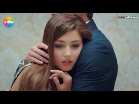 قبلة مراد وحياة في المصعد لم يسبق له مثيل الصور Tier3 Xyz