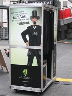 Illinois-Photo-Booth