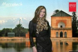 Marrakech2-1024x689