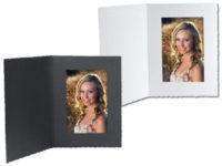 Custom Folder Photos