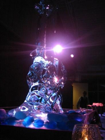 ice_sculpture.jpg