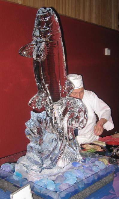 ice_sculpture2.jpg