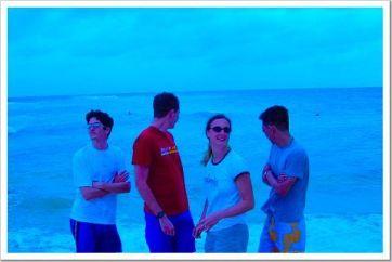 group_sandy_beach.jpg