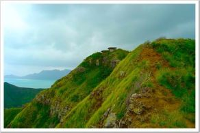 hike_view.jpg