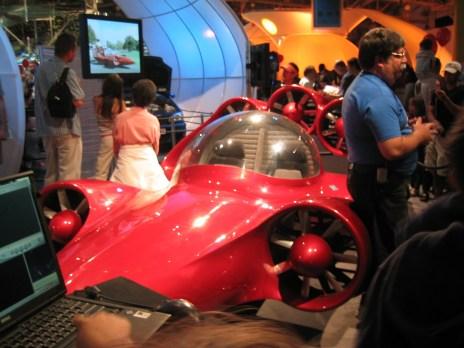 air_car.jpg