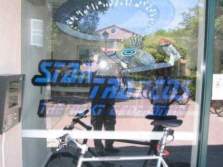 star_trancos.jpg