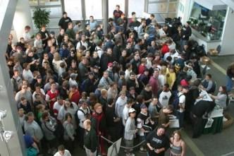lobby_crowd.jpg