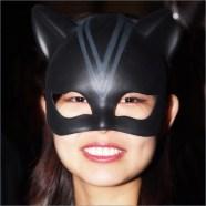 sha-mayn_catwoman.jpg