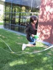 jump_rope_ping.jpg