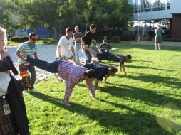 wheelbarrow_race_2.jpg